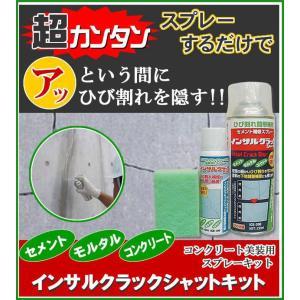 インサル クラックシャット|b03の関連商品7