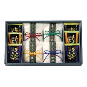 晴穂 新潟県産こしひかり・至福の一杯贅沢お吸物ギフトセット NGT-30 6040-029|b03|pandafamily
