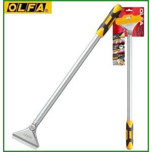オルファ(OLFA) 222B ハイパースクレーパー600|b03