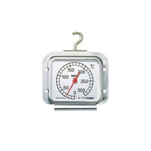 タニタ オーブン用温度計オーブンサーモ 5493|b03