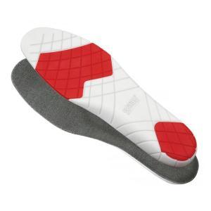 衝撃吸収素材・人工筋肉ソルボライト 2S・61460|b03