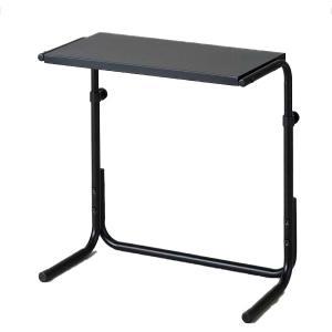 テレビ上ラック・ミニ 伸縮タイプ TV-MX b03 pandafamily