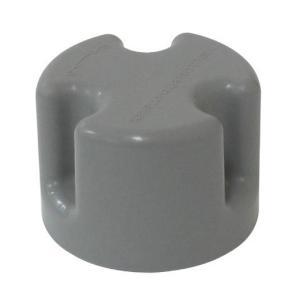 三栄水栓 SANEI 防臭ワン PH6580-H2|b03|pandafamily