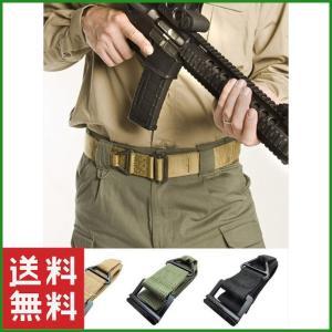 タクティカルベルト シンプルデザイン メンズ 丈夫 サバゲー 軍 全3色 ブラック ブラウン グリーン|b01|pandafamily