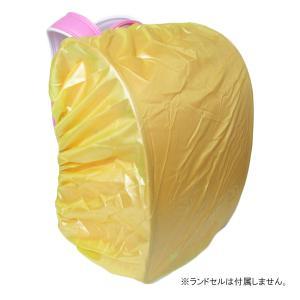 【ランドセル特典商品】ランドセルカバー ランドセ...の商品画像