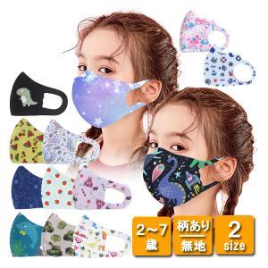 キッズマスク 5枚セット 立体マスク 3D プリント 口につかないマスク 洗える 柄あり 無地 花粉対策 インフルエンザ対策 子供 ジュニア 大人 プレゼント|b01|pandafamily