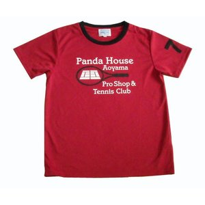レディス半袖Tシャツ 01-201-06 30%OFF|pandahouse