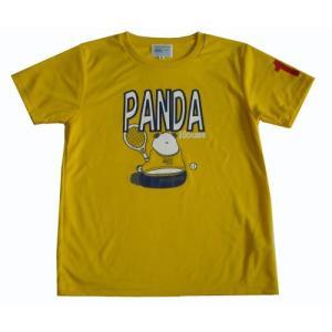 レディス半袖Tシャツ 01-238  30%OFF|pandahouse