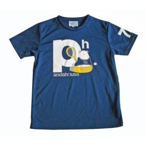 レディス半袖Tシャツ 01-281 30%OFF|pandahouse