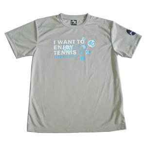 半袖Tシャツ 01-653  pandahouse