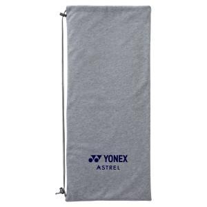 YONEX ASTREL100  20%OFF|pandahouse|03
