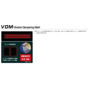 YONEX 2019年9月発売 VCORE PRO100 20%OFF|pandahouse|06