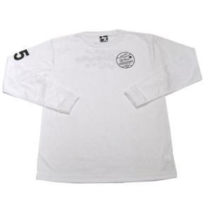 長袖Tシャツ 03-415 |pandahouse