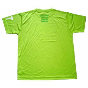 半袖Tシャツ 03-112  pandahouse 02
