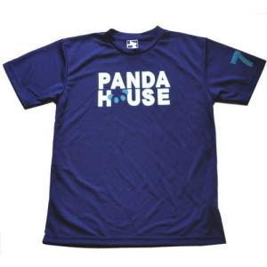 半袖Tシャツ 03-113 |pandahouse