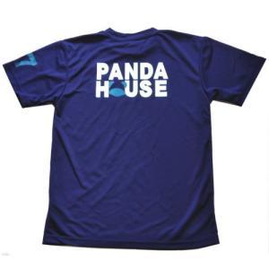 半袖Tシャツ 03-113 |pandahouse|02