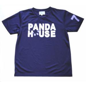 レディス半袖Tシャツ03-213 |pandahouse