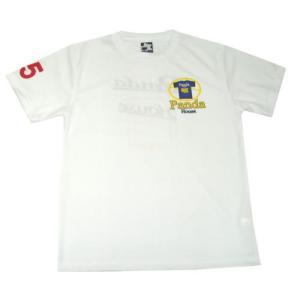 半袖Tシャツ 11-105 |pandahouse