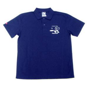 ドライカノコポロシャツ 11-189 |pandahouse