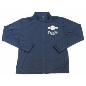 ジップジャケット 11-192 |pandahouse