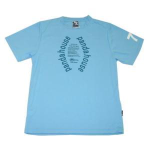 半袖Tシャツ 11-612 |pandahouse
