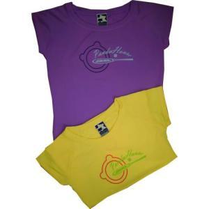 フレンチスリーブTシャツ21-273 40%OFF|pandahouse