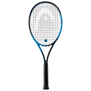 GRAPHENE  Touch SPEED MP 100 Limited Edition  pandahouse