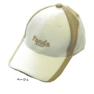 キャップ41-420 |pandahouse