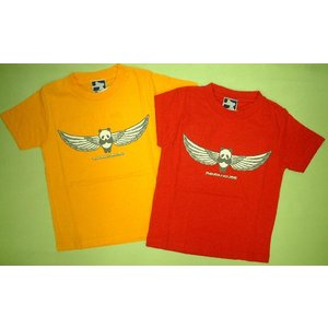 Tシャツ41-501|pandahouse