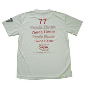 半袖Tシャツ51-001 30%OFF|pandahouse|02