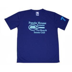 半袖Tシャツ51-001 30%OFF|pandahouse|03