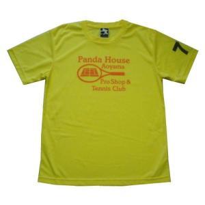 半袖Tシャツ51-001 30%OFF|pandahouse|05