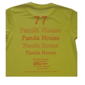 半袖Tシャツ51-001 30%OFF|pandahouse|06