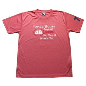 半袖Tシャツ61-001 |pandahouse|05