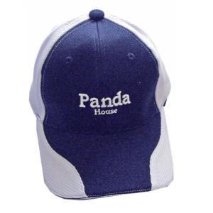 キャップ 61-430 |pandahouse