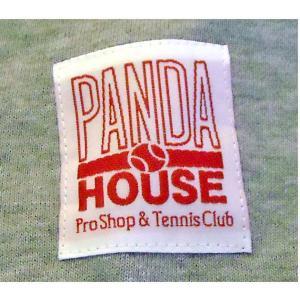 ジップトレーナ63-601 |pandahouse|03