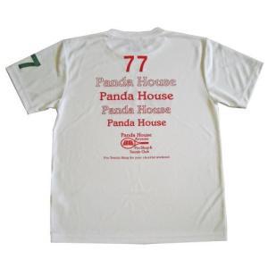 半袖Tシャツ71-101 30%OFF|pandahouse|02
