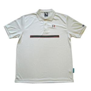 半袖ポロシャツ71-181(クールコア) 30%OFF|pandahouse|02