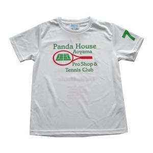 レディス半袖Tシャツ71-201 |pandahouse