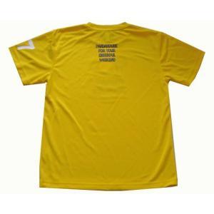73-108 半袖Tシャツ |pandahouse|02