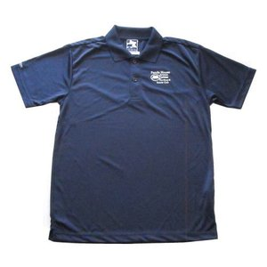 73-183 ポロシャツ |pandahouse