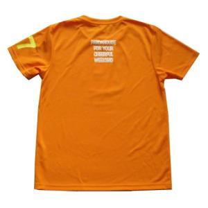 73-208 レディス半袖Tシャツ |pandahouse|02