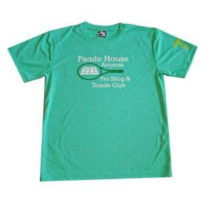 81-001 半袖Tシャツ  |pandahouse