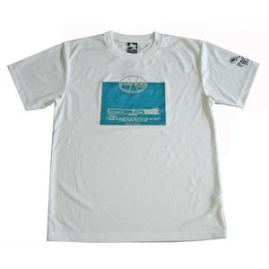 81-116半袖Tシャツ |pandahouse