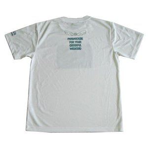 81-116半袖Tシャツ |pandahouse|02