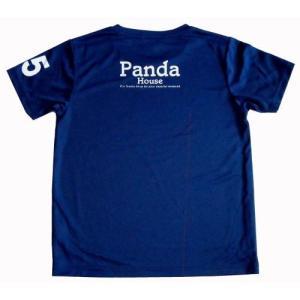 81-218 レディス半袖Tシャツ 30%OFF|pandahouse|02