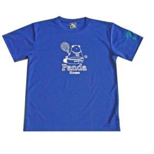 81-608半袖Tシャツ 30%OFF|pandahouse