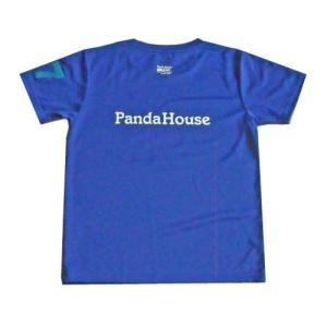 81-608半袖Tシャツ 30%OFF|pandahouse|02