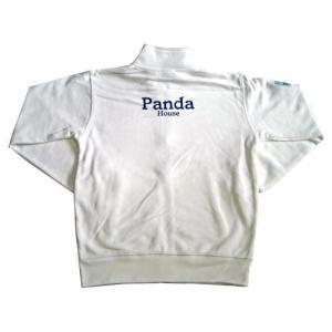 83-605 フルジップトレーナ 30%OFF|pandahouse|02