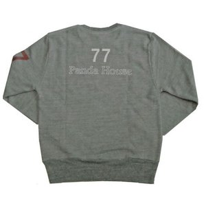 83-620 トレーナ 30%OFF|pandahouse|04